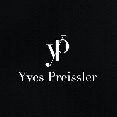 Yves Preissler Business Consulting